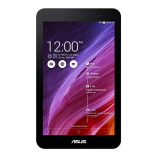 Фото - ASUS MeMO Pad HD 7 (ME176CE) 16GB Black