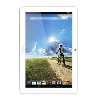 Acer Iconia Tab 10 A3-A20 16GB White (NT.L5DAA.002) C