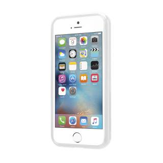 Laut Recover iPhone 5 SE White