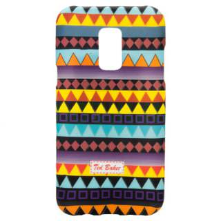 Фото - Ted Baker Silicon Case Xiaomi Redmi Note 4 Zulu