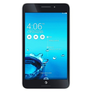 Фото - ASUS MeMO Pad 7 ME375CL 16Gb WiFi Black C