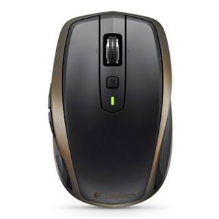 Logitech MX Anywhere 2 (910-004373) ОЕМ