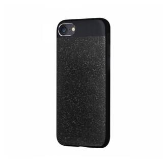 Фото - Devia Racy iPhone 7 4.7 Black