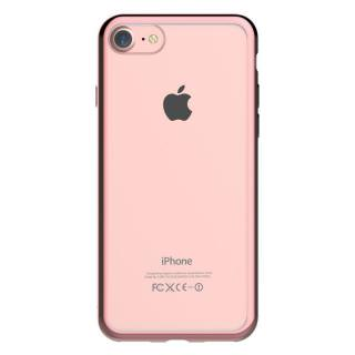 Devia Glitter iPhone 7 4.7 Rose Gold