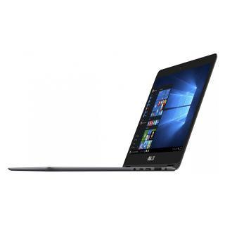 Asus Zenbook Flip UX360CA (UX360CA-UBM1T)