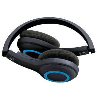 Logitech Wireless Headset H600 OEM