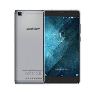 Blackview A8 Max 16Gb Dual Sim Grey