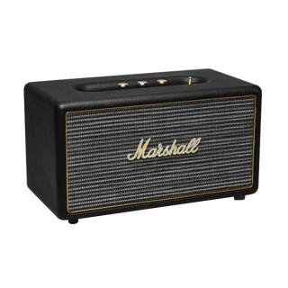 Marshall Stanmore RB Black