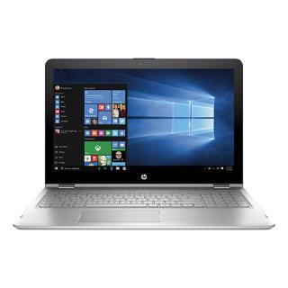HP Envy M6-AQ105 Silver (W2K44UA)