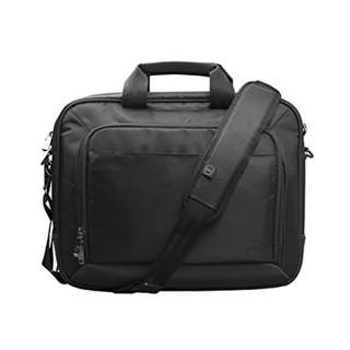 Фото - Dell Topload Bag 15.6 (WG1V8) F