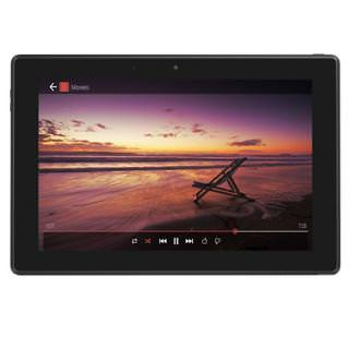 Фото - Dell Venue 10 5050 16Gb Black