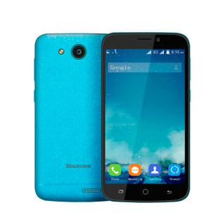 Blackview A5 (Skyblue)