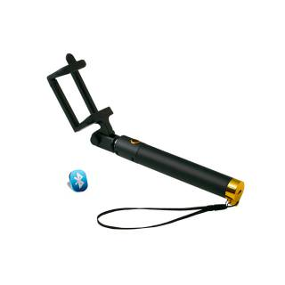 Фото - UFT SS26 Selfie Stick Bluetooth Gold
