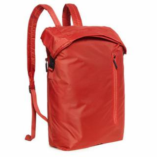 Xiaomi Mi light moving multi backpack / red
