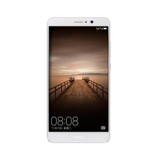 Фото - HUAWEI Mate 9 4/64GB Dual White (US)