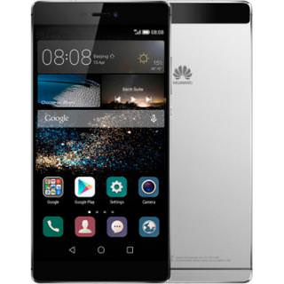 HUAWEI P8 L00 16GB 4G Dual Grey (US)