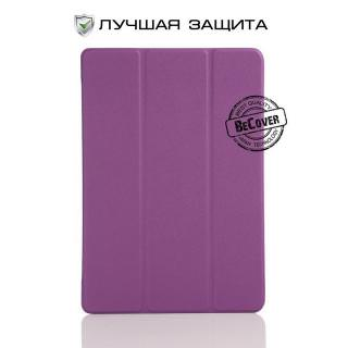 BeCover Smart Case для Asus ZenPad 10 Z300 Purple (700677)