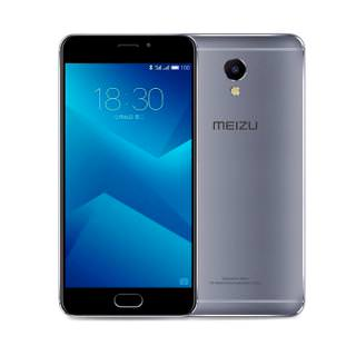 Фото - Meizu M5s 32GB Grey