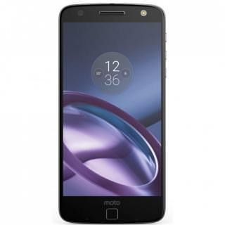 Motorola Moto Z 32GB Black (SM4389AE7U1) UA