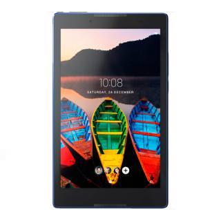Lenovo Tab 3 850F Wi-Fi 16Gb Black (ZA170162) (Refurbished)