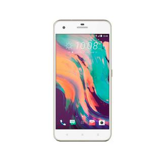 Фото - HTC D10i Desire 10 Pro 64GB White (US)