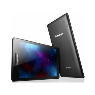Lenovo TAB 2 A7-20 7 8Gb Black (59444627)