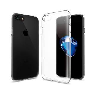 SPIGEN Liquid Crystal iPhone 7 (4.7) Clear