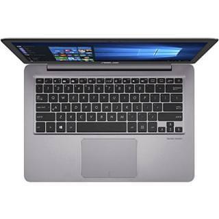 ASUS-ZenBook UX310UA-RB52