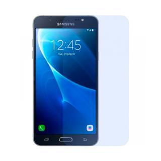 Защитное стекло 2E Samsung J7 2016 (J710)