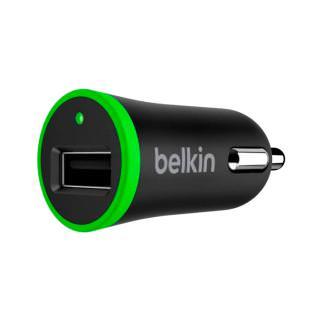 BELKIN USB Charger (USB 1Amp), Black