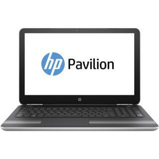 HP Pavilion 15-au018wm (X0S49UA)