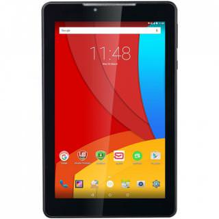 Фото - Prestigio MultiPad Color 2 3G Black (PMT3777_3G_C)