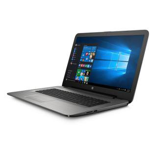 HP 17-X027CL (X7W99UAR)
