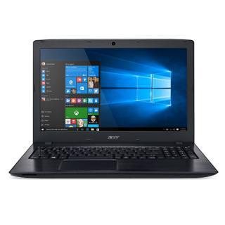 Acer Aspire E5-575G-75MD (NX.GHGAA.005)