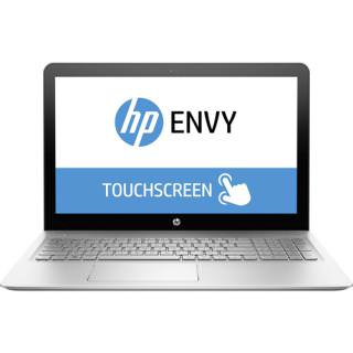 HP Envy 15-AS027CL (X6V54UA)