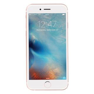 Apple iPhone 6s 32GB Rose Gold (Уценка) F