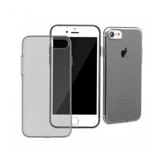 BASEUS Simple Pluggy iPhone 7 (4.7) Black