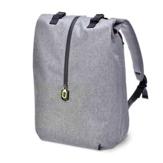 Фото - XIAOMI RunMi 90 Points Business Backpack Grey