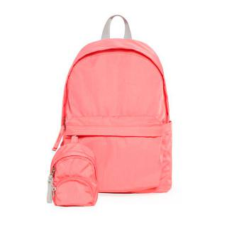 Фото - Xiaomi College Wind Shoulder Bag Youth Edition / watermelon red