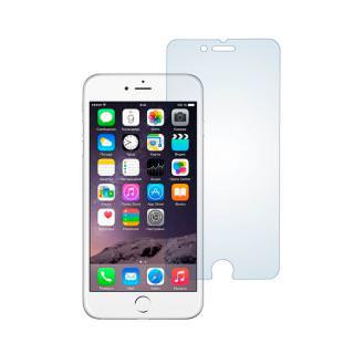 Защитное стекло Matt iPhone 7