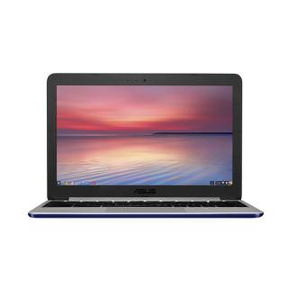 Фото - ASUS Chromebook C201PA (C201PA-DS02)