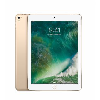 Фото - Apple iPad Pro 9.7 Wi-FI + Cellular 32GB Gold (MLPY2) (US)