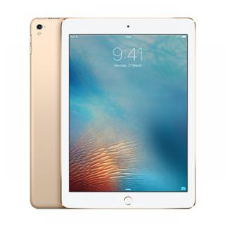 Фото - Apple iPad Pro 9.7 Wi-FI 256GB Gold (MLN12) (US)