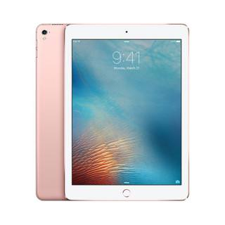 Фото - Apple iPad Pro 9.7 Wi-FI 32GB Rose Gold (MM172) (US)