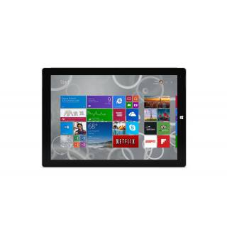 Фото - Microsoft Surface Pro 3 - 128GB / Intel i5 (US)