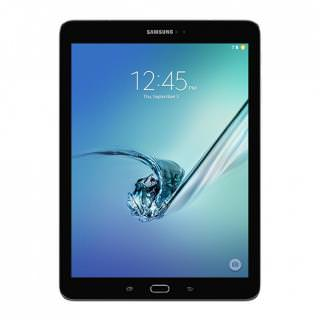 Фото - Samsung Galaxy Tab S2 9.7 (2016) LTE 32Gb Black (SM-T819NZKE) (US)