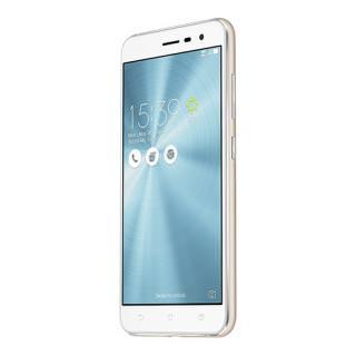 Asus Zenfone 3 ZE552KL 64GB Dual Sim White
