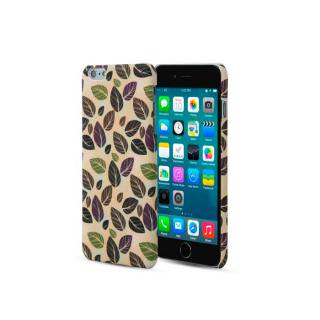 ARU iPhone 6/6s Mix & Match Leaf
