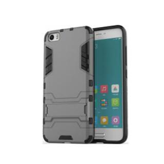 Фото - HONOR Hard Defence Series Xiaomi Redmi 4a Space Gray