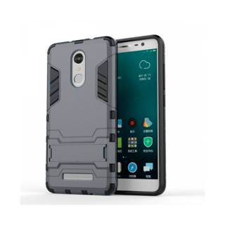 Фото - HONOR Hard Defence Series Xiaomi Redmi 4x Space Gray